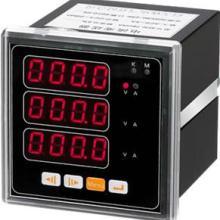 供应数显表多功能电力仪表温州产华邦牌批发