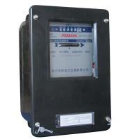 供应D86-K系列嵌入式三相感应式电能表