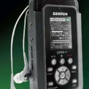声创数位录放机DAR-1图片