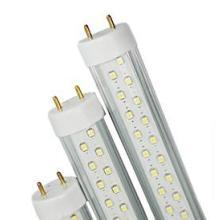 22WLED日光灯管扩散罩22WLED日光灯管扩散罩批发