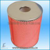 韩式滤芯 三和过滤器 SAM-EL550 SAFF550-10D