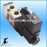 供应sanwo电磁阀,SVF5120,SVF3130,现货供应