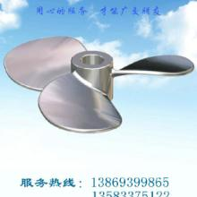 供应生产沥青搅拌设备等相关配件