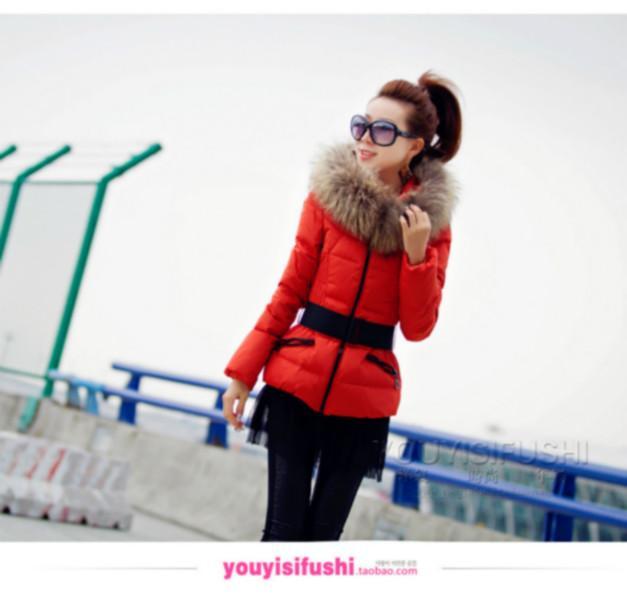北京 昌平区/京昌服装有限公司电话18612990223...