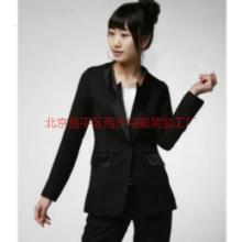 供应工作服制服UniformsWorkwear