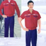 昌平服装厂白大褂加工图片