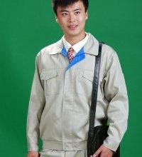 供应北京服装加工厂北京服装公司