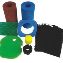 供应各式规格生化棉