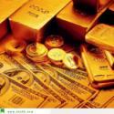 广东省厂家纯银币制作金银币制作图片