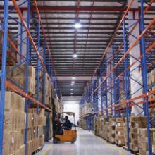 供应托盘式货架卡板托盘横梁货架图片