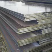 合金16锰钢板图片