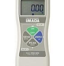 供应IMDAD推拉力计,依梦达拉力测试仪,拉力测量仪
