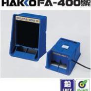 HAKKO吸烟仪图片