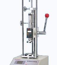 供应弹簧试验机,弹簧拉力测试仪,弹簧压力测试仪