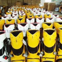 供应高尔夫球袋,高尔夫支架包,高尔夫枪包,高尔夫航空包