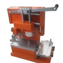 供应专业生产移印机印刷塑胶玩具电子电器产品