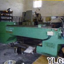 供应拉床设备、青州拉床设备、潍坊液压拉床