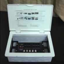 供应西蒙电气弱电箱布线箱优惠价提供 13302296978
