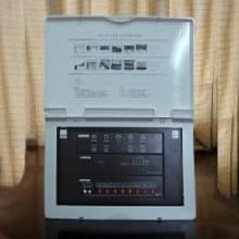 供应西蒙综合布线23B型布线箱含电话2分8电视1分6五孔路由模块批发