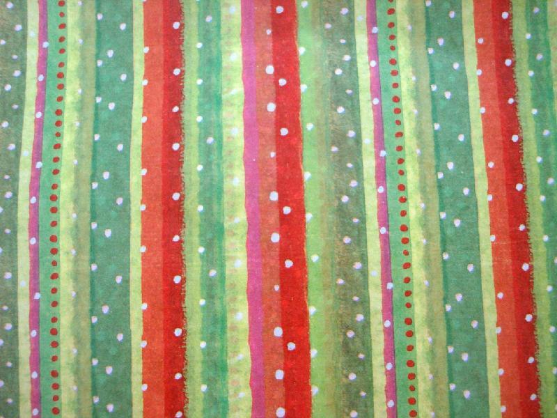 供应印花纸 礼品包装纸 彩虹手绘 包装,装饰,diy用纸