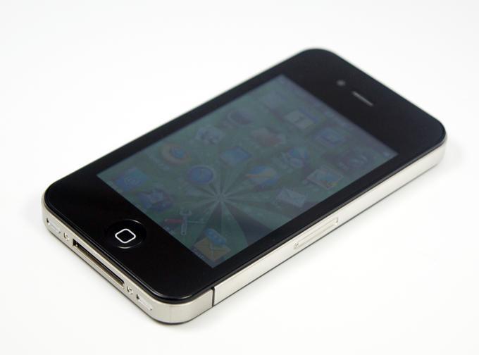 尼采手机尼采i8手机怎么样高清图片
