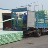 玻璃钢电缆保护管 河北玻璃钢电缆保护管厂家 天津玻璃钢管道 河北玻璃钢厂家制造