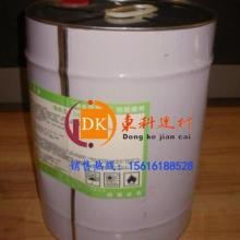惠州高效模板漆经销商,惠州竹模脱模剂,惠州混凝土模板漆用法
