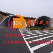 连云港高效模板漆图片