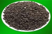 供应锰砂滤料
