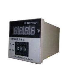 供应数显温度控制仪