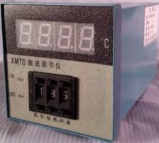 供应温控数显表121/101/2001/2201真好