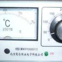 TDW-2002 Cu50 0-50℃昆仑仪表