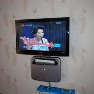 重庆有线机顶盒挂架图片