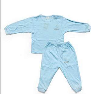 睡衣图片/睡衣样板图 (4)