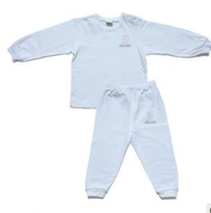 睡衣图片/睡衣样板图 (2)