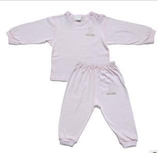 睡衣图片/睡衣样板图 (1)