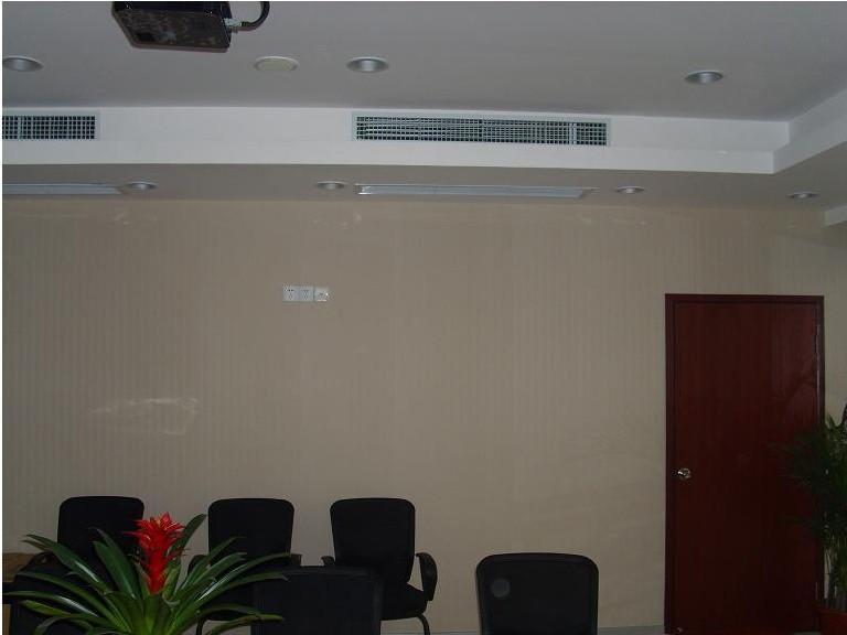 格力冷静王清洗怎么打开面板图片_格力空调风_格力柜式空调_格力空调抽湿图标_格力空调遥控器 ...