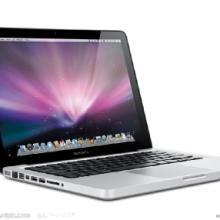 苹果笔记本电脑维修图片