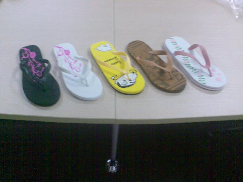 花园拖鞋/时尚拖鞋/沙滩拖鞋图片