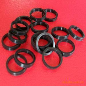 矿用胶圈O型圈氟胶硅胶丁晴橡胶圈图片