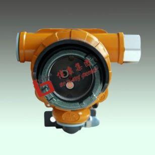 双波长红外火焰探测器图片