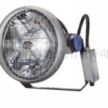 供应大功率飞利浦MVF403 体育场馆灯具 大功率灯具 羽毛球馆专用灯具