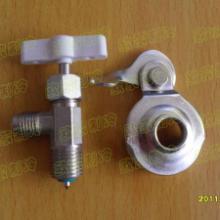 汽车空调维护工具CH-340万能开启阀汽车空调维护工具CH-万能