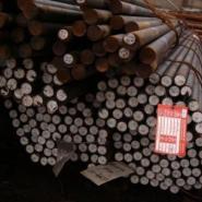 供应不锈钢0Cr13,西宁,太钢,直径14-200,上海提货