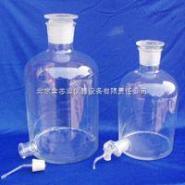 石英放水瓶2000ML图片