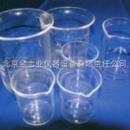 石英烧杯100ML图片
