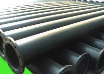 钢塑复合管 涂塑钢管 江苏涂塑复合管 涂塑管钢塑复合管涂塑钢管