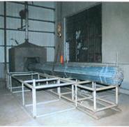 钢塑复合管衬塑钢管图片