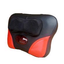供应推拿按摩枕颈腰背按摩机腰部按摩器颈椎按摩器按摩枕批发
