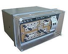 供应DCD-2DCD-2ADCD-2M系列差动继电器